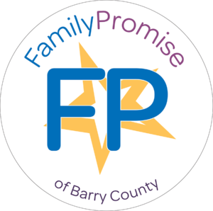 Family Promise of Barry County
